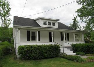 Casa en Remate en Bristol 24201 PITTSTOWN RD - Identificador: 4289824500