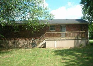 Casa en Remate en Harrison 45030 NEW HAVEN RD - Identificador: 4289826244