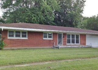 Casa en Remate en Louisville 40216 HUBER RD - Identificador: 4289834579