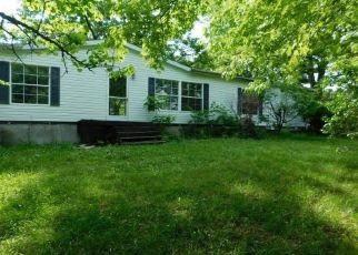 Casa en Remate en Waco 40385 FALLING BRANCH RD - Identificador: 4289843781