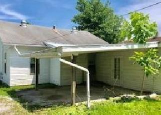 Casa en Remate en Madisonville 42431 VICTORIA ST - Identificador: 4289845969