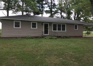 Casa en Remate en Fulton 42041 STATE ROUTE 924 - Identificador: 4289847272