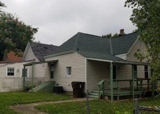 Casa en Remate en Latonia 41015 ROSEDALE CT - Identificador: 4289848592