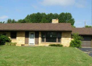 Casa en Remate en Salem 42078 E LION DR - Identificador: 4289851213