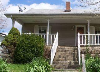Casa en Remate en Irvine 40336 CANTRILL ST - Identificador: 4289854733