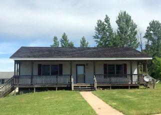 Casa en Remate en Milltown 54858 DANCER ST - Identificador: 4289865227