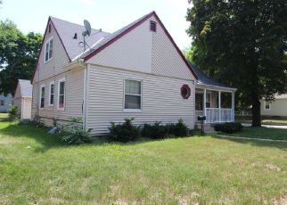 Casa en Remate en Milwaukee 53218 N 74TH ST - Identificador: 4289869622