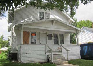Casa en Remate en Manitowoc 54220 S 19TH ST - Identificador: 4289870490