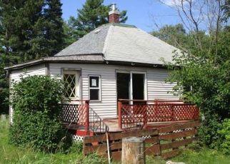 Casa en Remate en Park Falls 54552 LAFAYETTE ST - Identificador: 4289873559