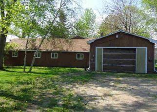 Casa en Remate en Randolph 53956 COUNTY ROAD AW - Identificador: 4289874877