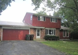 Casa en Remate en Caledonia 53108 HAGEMANN RD - Identificador: 4289876173