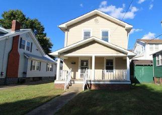 Casa en Remate en Charleston 25302 W 2ND ST - Identificador: 4289886696