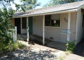 Casa en Remate en Walla Walla 99362 WELLINGTON AVE - Identificador: 4289887570