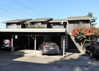 Casa en Remate en Renton 98055 S PUGET DR - Identificador: 4289892387