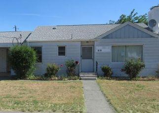 Casa en Remate en Ephrata 98823 10TH AVE SW - Identificador: 4289893707