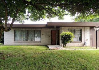 Casa en Remate en Auburn 98002 RIVERVIEW DR NE - Identificador: 4289901137