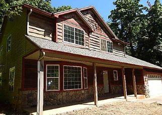 Casa en Remate en Washougal 98671 NO NAME LN - Identificador: 4289902910