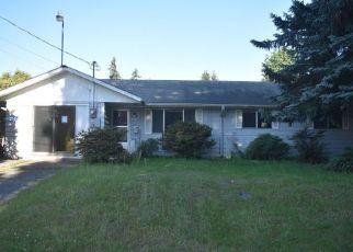 Casa en Remate en Burlington 98233 RAINBOW DR - Identificador: 4289907723