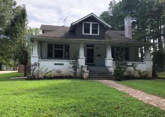 Casa en Remate en Lawrenceville 23868 GROVE AVE - Identificador: 4289914734