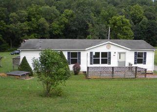 Casa en Remate en Troutville 24175 RIDGEWAY DR - Identificador: 4289918668