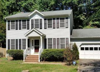 Casa en Remate en Spotsylvania 22553 BIG OAKS CT - Identificador: 4289919547
