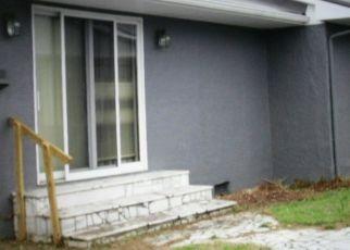 Casa en Remate en North Tazewell 24630 RUTHERFORD DR - Identificador: 4289921290