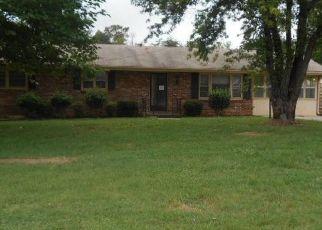 Casa en Remate en Chatham 24531 US HIGHWAY 29 - Identificador: 4289924807