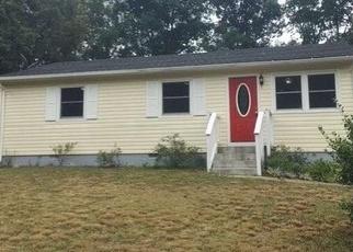 Casa en Remate en Bowling Green 22427 BRASWELL ST - Identificador: 4289926999