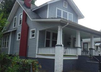 Casa en Remate en Norfolk 23523 BELLAMY AVE - Identificador: 4289927424