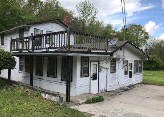 Casa en Remate en Blackstone 23824 FALLS ST - Identificador: 4289928298