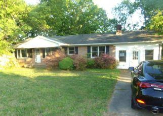 Casa en Remate en South Boston 24592 MOUNTAIN RD - Identificador: 4289929168
