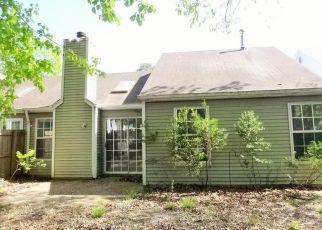 Casa en Remate en Newport News 23602 SEASONS TRL - Identificador: 4289931363