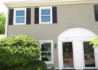 Casa en Remate en Newport News 23607 TOWNE SQUARE DR - Identificador: 4289949320