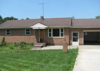 Casa en Remate en Hurt 24563 COUNTRY CLUB RD - Identificador: 4289958524
