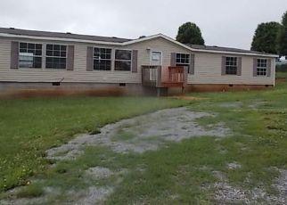 Casa en Remate en Martinsville 24112 SONTAG RD - Identificador: 4289960718