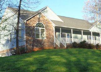 Casa en Remate en Moneta 24121 SEPTEMBER LN - Identificador: 4289962463