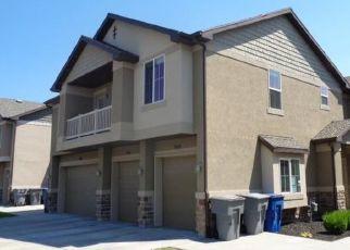 Casa en Remate en North Salt Lake 84054 CASTLETON DR - Identificador: 4289965531