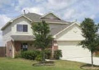 Casa en Remate en Richmond 77469 MORELAND LN - Identificador: 4289969925
