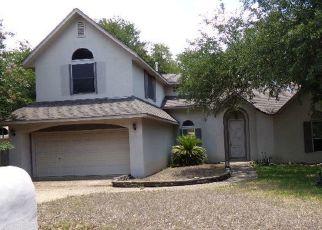 Casa en Remate en San Antonio 78230 ORCHARD HL - Identificador: 4289974734