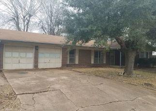 Casa en Remate en Crockett 75835 SANDERS ST - Identificador: 4289977798