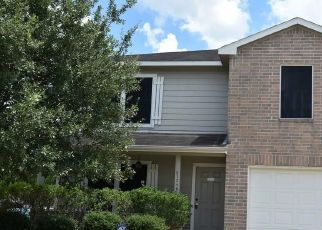 Casa en Remate en Humble 77338 LINDEN HOUSE CT - Identificador: 4289978676