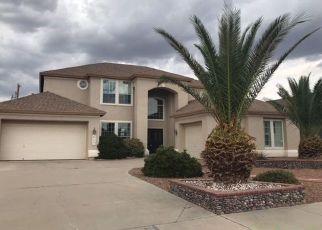 Casa en Remate en Canutillo 79835 PHIL HANSEN DR - Identificador: 4289981740