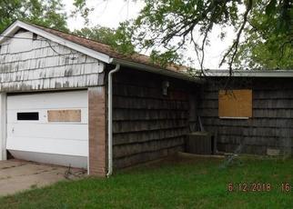 Casa en Remate en Mineral Wells 76067 NW 5TH AVE - Identificador: 4289982614