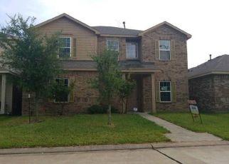 Casa en Remate en Cypress 77433 AVANTA COVE DR - Identificador: 4289983487