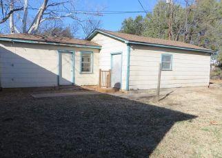 Casa en Remate en Abilene 79601 COLLEGE DR - Identificador: 4289989173