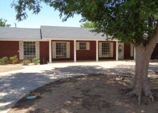 Casa en Remate en Littlefield 79339 E 11TH ST - Identificador: 4289996178