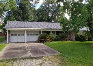 Casa en Remate en South Houston 77587 AVENUE K - Identificador: 4290001442