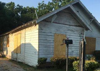 Casa en Remate en Houston 77051 DU BOIS ST - Identificador: 4290004960