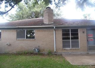 Casa en Remate en Pasadena 77505 N MEADOW CT - Identificador: 4290006261