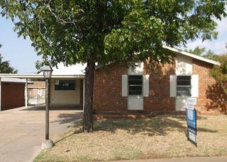 Casa en Remate en Wichita Falls 76306 GAY ST - Identificador: 4290013712